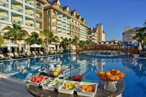 hotel-crown-palace-side-antalya09