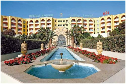 imperial-marhaba-sousse