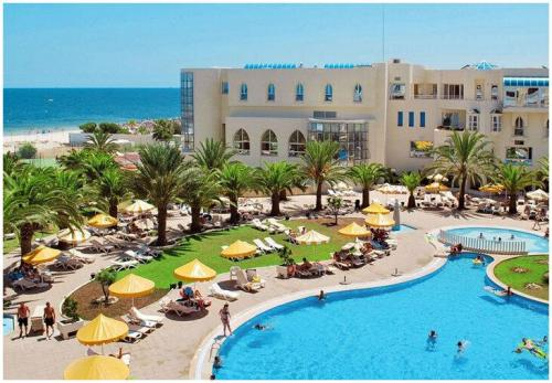 imperial-marhaba-sousse04