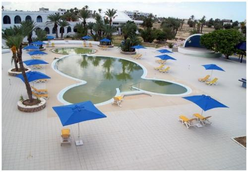 grand-hotel-de-thermes-djerba01