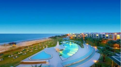 Hotel-iberostar-averroes medium