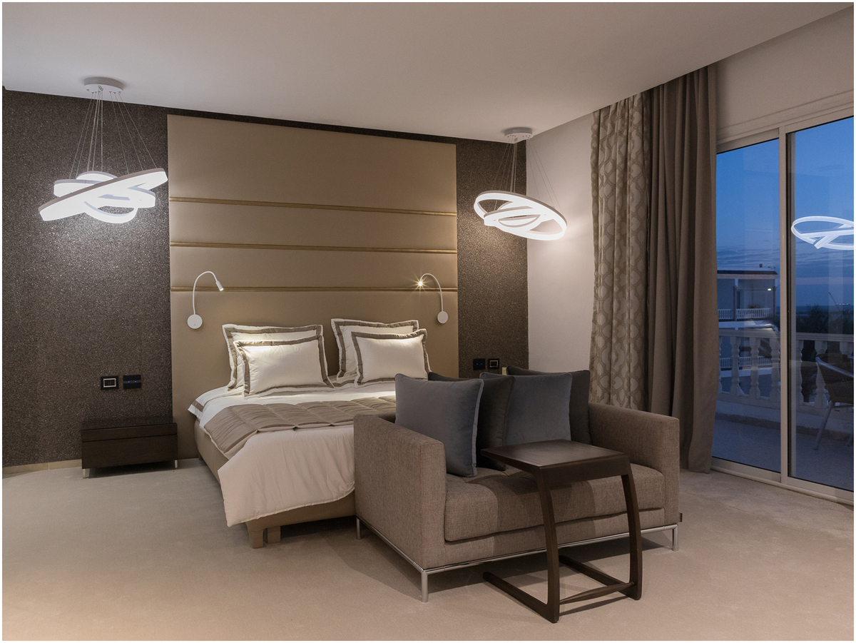 hotel-chems-gabes-chambre