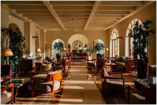 cafe-maure-hotel-the-residence-tunis