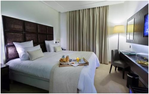 hotel-business-tunis-chambre