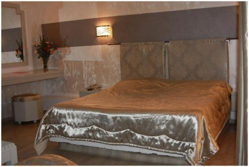 hotel-excel-tunis-chambre
