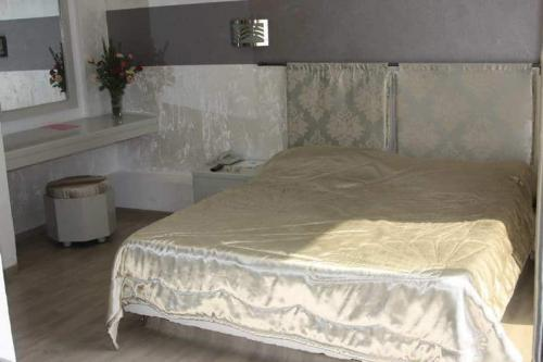 hotel-excel-tunis-chambre2