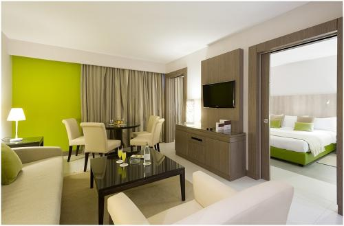hotel-golf-royal-tunis-suite