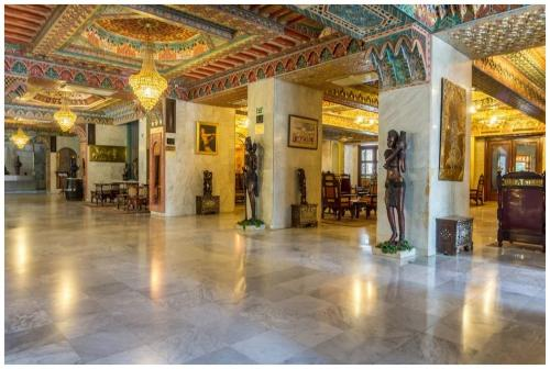 hotel-jughurta-palace-gafsa-reception