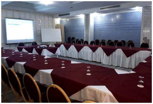 hotel-le-national-tunis-salle-de-reunion
