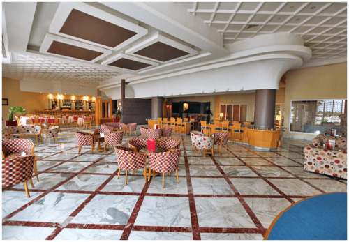 hotel-ramada-plaza-reception