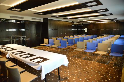 hotel-samarons-tunis-conference